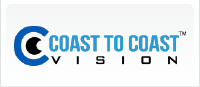 coast-to-coast-benefits