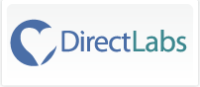 direct-labs-benefits