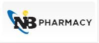 nb-pharmacy-benefits