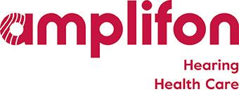 amplifon hearing health care logo