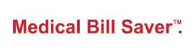 Medical Bill Saver logo