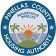 Pinellas County Housing Authority logo