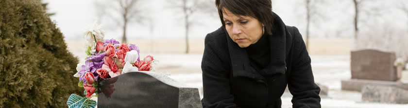 wrongful death gwinnett law firm attorney atlanta