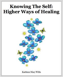 screenshot-higher-ways-of-healing