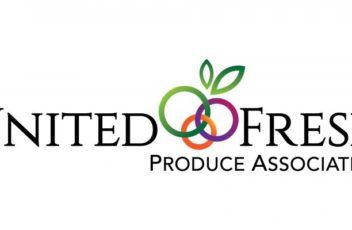 United Fresh new logo 2015