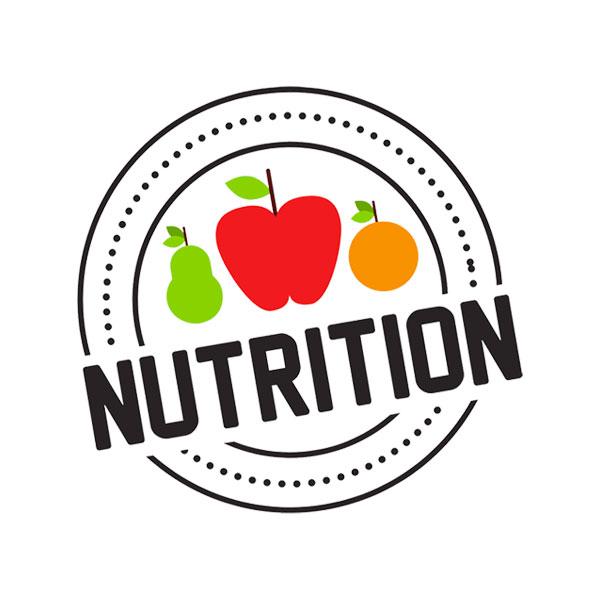 Lead the Way Fitness - Custom Nutrition