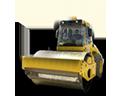 Grade Control for Soil Compactors