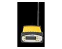 SPS855 GNSS Modular Receiver