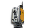 SPS730 and SPS930 Universal Total Stations