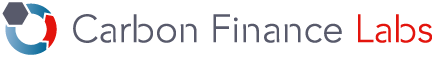 Carbon Finance Labs