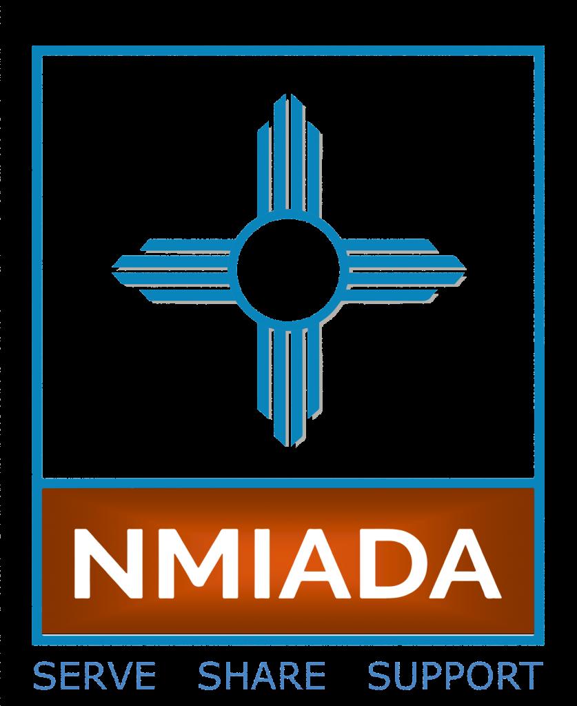NMIADA Logo