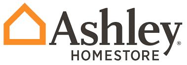 Ashley Furniture – Kinston, NC