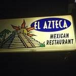 El Azteca Mexican Restaurant – Kinston, NC