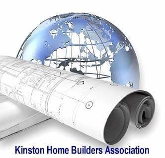 Kinston / Lenoir County Home Builders Association