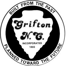 Grifton EMS & Rescue Department