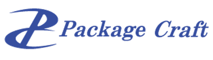 Package Craft