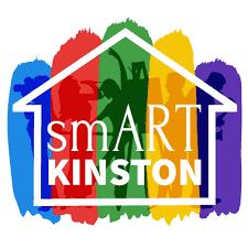 Smart Kinston Homes
