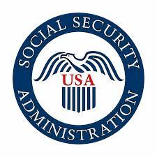 Social Security Department – Kinston, NC