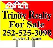 Trinity Realty