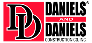 Daniels and Daniels Construction Co.