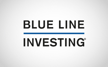 The BLUE LINE INVESTING® PRIMARY TREND Update: September 2020