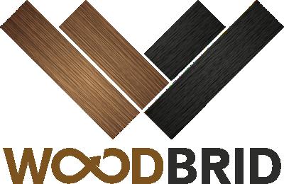 WoodBrid