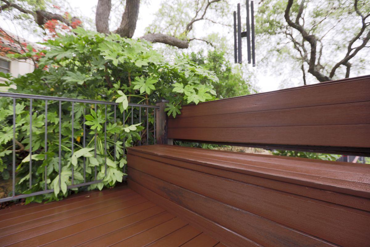 woodbrid-composite-decking-006