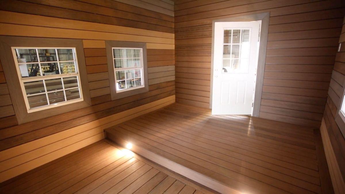 woodbrid-composite-decking-009