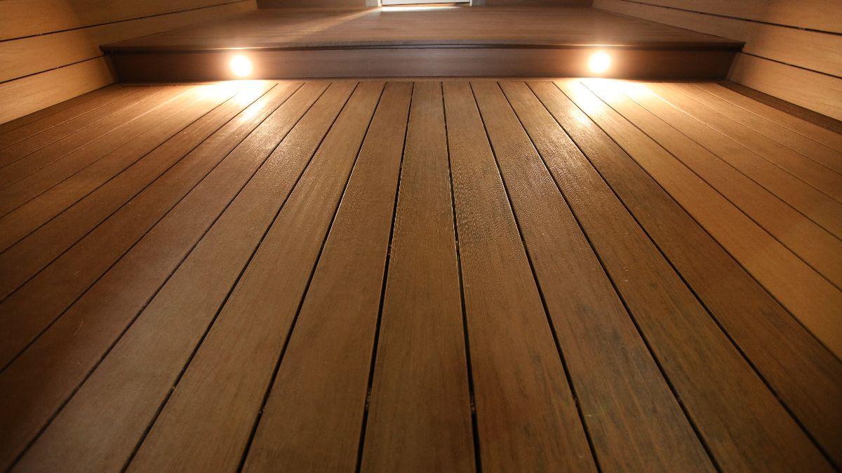 woodbrid-composite-decking-011