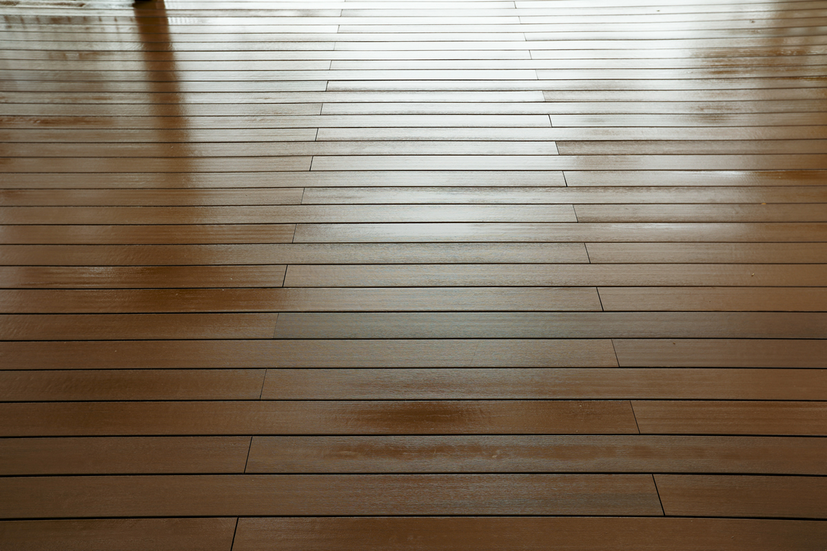 woodbrid-composite-decking-017