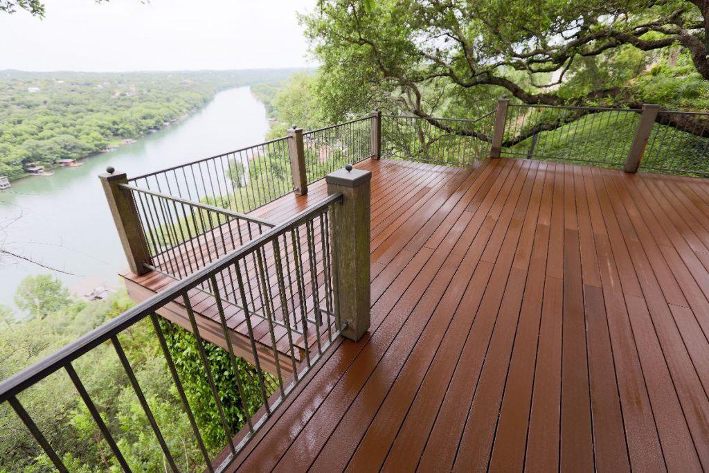 woodbrid-composite-decking-007
