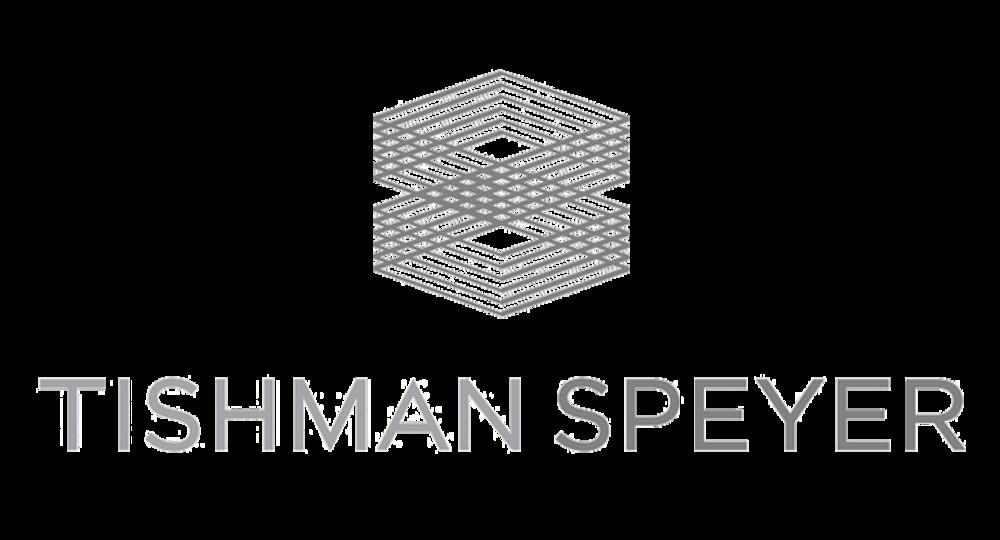 tishman_sm
