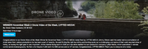 Lyfted Media