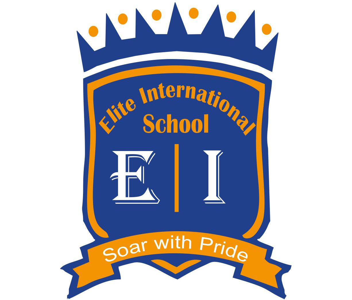 Elite International School