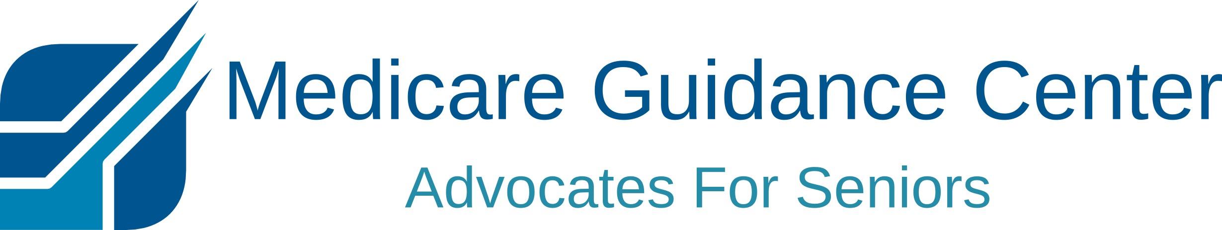 Medicare Guidance Ctr 1
