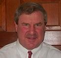 Scott Kerby