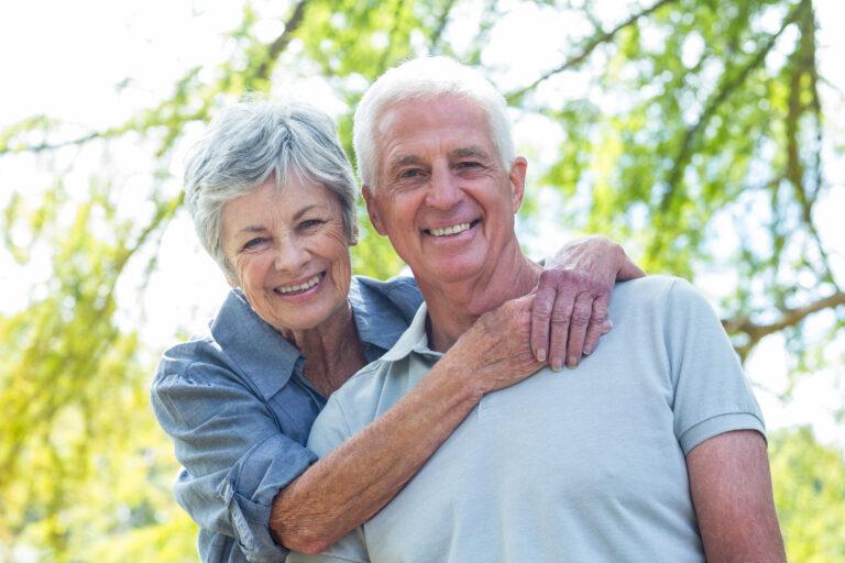 Medicare Supplement Plans