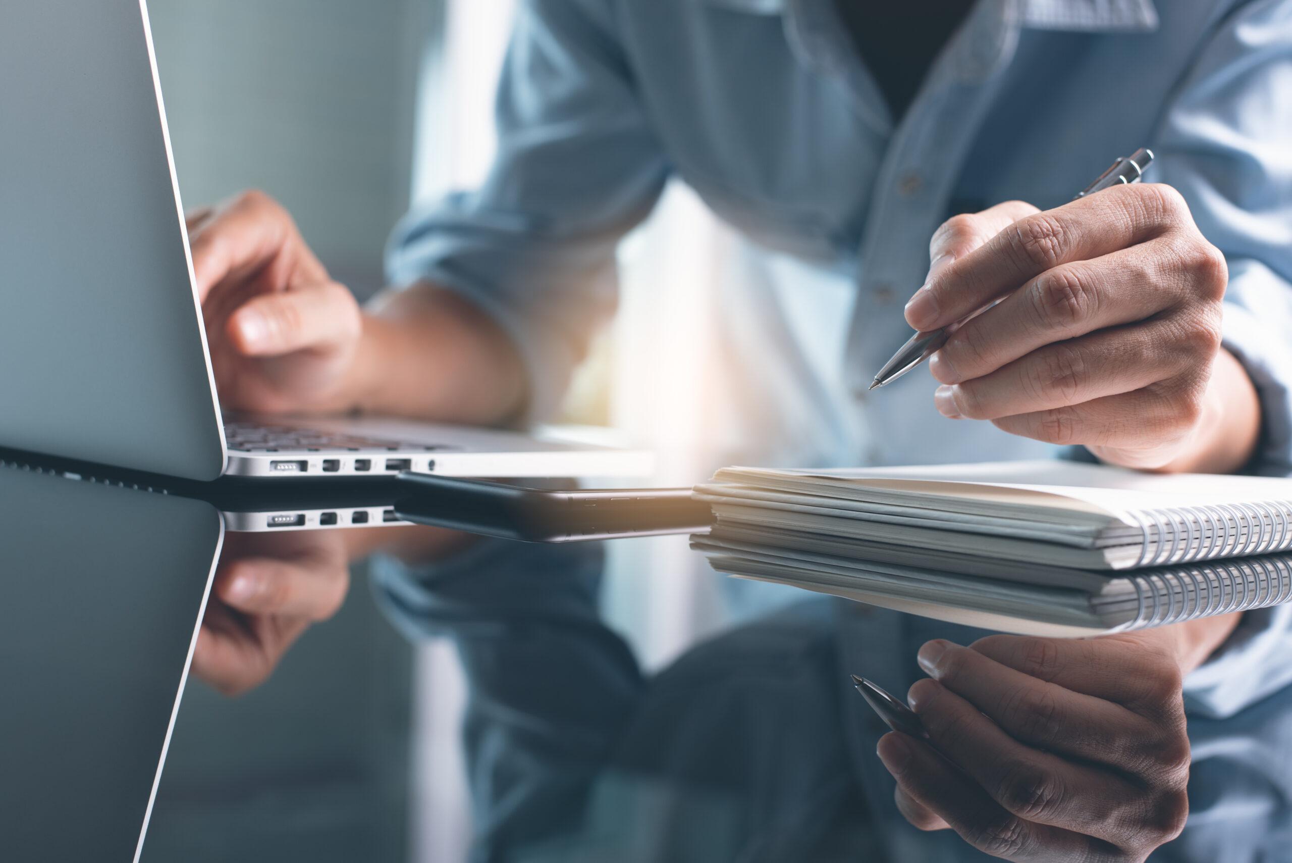 Personalized Medicare Plan Comparison