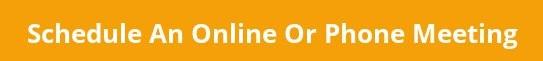 arizona medicare supplement plans
