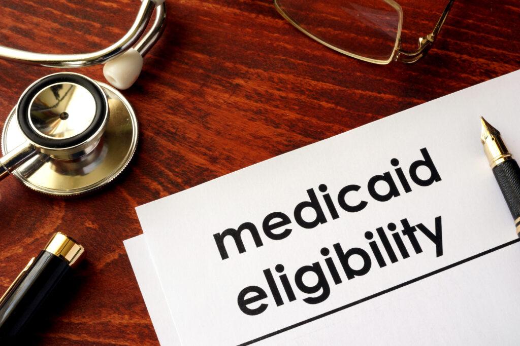 arizona medicare eligibility