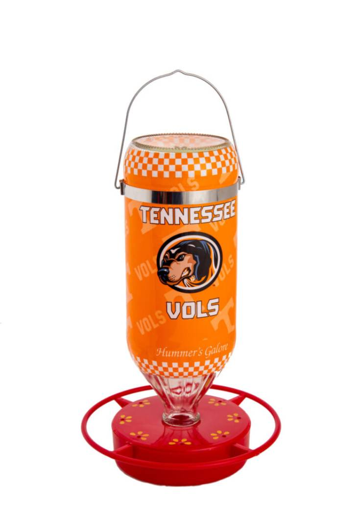 """<p class=""""click"""">Click to Enlarge</p> <p>University of Tennessee </p><p> 32 oz </p>"""