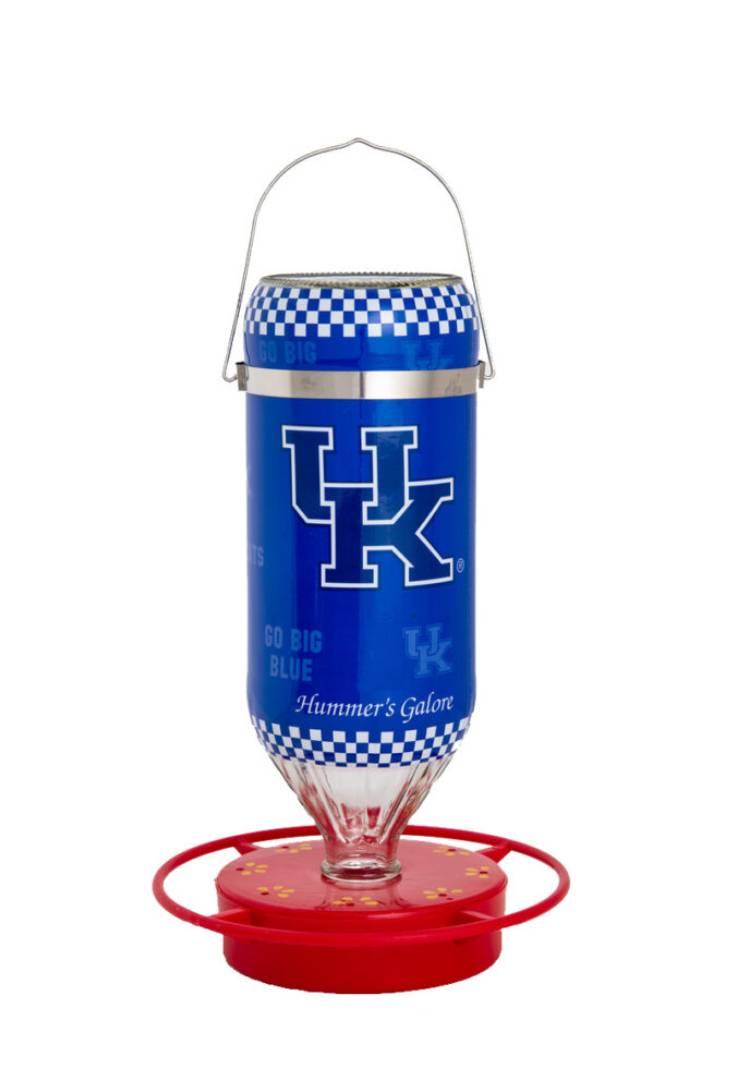 """<p class=""""click"""">Click to Enlarge</p> <p>University of Kentucky </p><p> 32 oz</p>"""