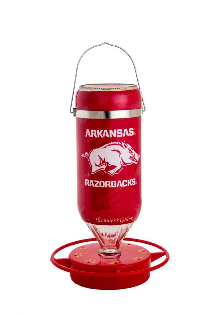 "<p class=""click"">Click to Enlarge</p> <p>University of Arkansas </p><p> Side 2</p>"
