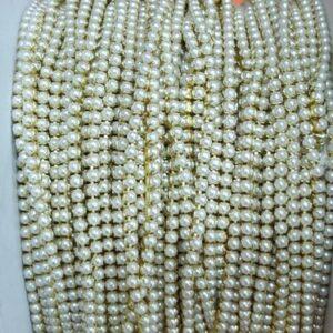 pearl chain small