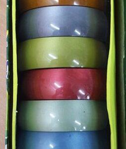 platic bangles 20 mm