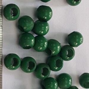 beads 6 mm