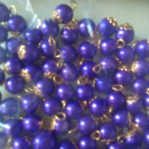violet orpurple moti