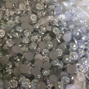 silver tikli