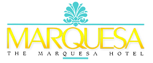 marquesa key west hotel logo