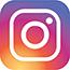 marquesa hotel instagram